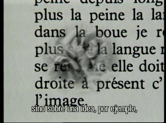 Histoire(s) du cinéma: Jean-Luc Godard, 1998 en Intermedio DVD