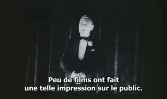 El_Espiritu_de_la_colmena_-_Peu_de_films_ont_fait_une_telle_impression_sur_le_public